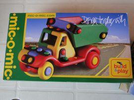 Bausatz Fahrzeuge: Kleinanzeigen aus Philippsburg - Rubrik Sonstiges Kinderspielzeug
