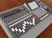 Roland VS1680 Tausch Verkauf
