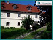 GI 4 Zi -Maisonette Wohnung