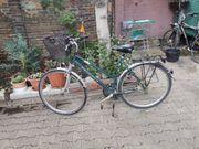 Fahrrad 28 Zoll Marke Peugeot