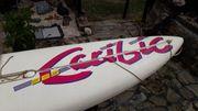 SAILBOARD SURFBRETT