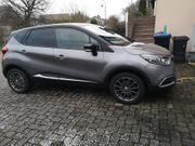 Renault Captur ENERGY dCi 110