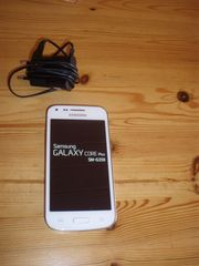 Samsung Galaxy Core Plus SM
