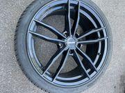 Verkaufe für bmw 6 Cabrio