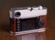 Leica M9-P 18 MP 5
