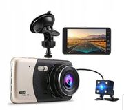 Fahrrekorder Rückfahrkamera Full HD