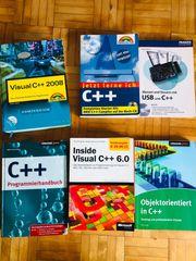 Fachbücher C C