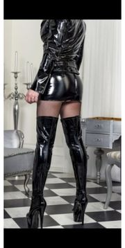 hot dom queen sucht Sklaven