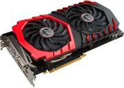 Msi GeForce 1060 6Gb