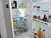 Liebherr Kühlschrank 2 J alt