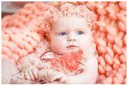 Kostenlose TFP Fotos Baby- Babybauch-