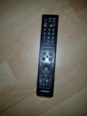 1 Samsung TV