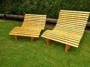 Relaxliege 0 5m breit - Sonnenliege