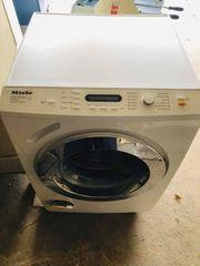Miele Waschmaschine - voll Funktionstüchtig