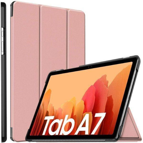 Samsung A7 Tablet Gold LTE