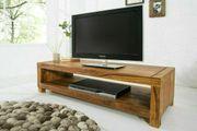 NEU TV-Board Madeira II 110cm