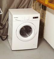 Telefunken Waschmaschine GARANTIE