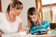 Intensive Mathe-Privatnachhilfe zu Hause - Kl