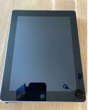 Apple iPad 3 Generation 16