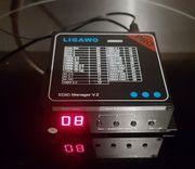 Ligawo 3090020 EDID Manager HDMI