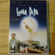 DVD LUNA PAPA