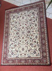 Orientteppich 170 x 240 cm
