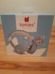 tonies Tonie - Lauscher Kopfhörer