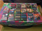 Dvd filme u serien zuverkaufen