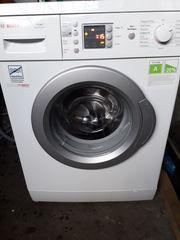 7 Kg Waschmaschine Bosch Maxx