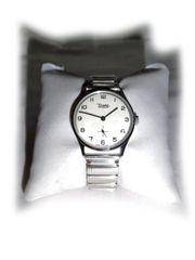 Armbanduhr von Diehl