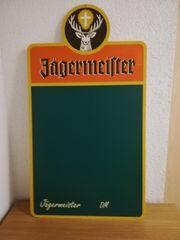 Jägermeistertafel