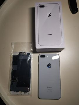 Apple iPhone - Original Apple iPhone 8 Plus