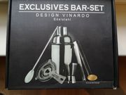 Exclusives Bar-Set