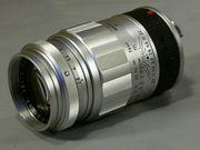 Leica Elmarit M2 8 90mm