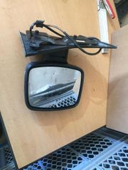 Mercedes Vito 638 elektr Seitenspiegel