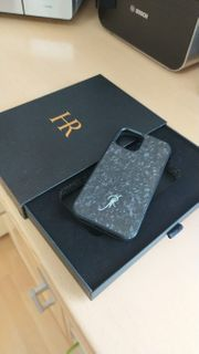 iPhone 12 12 Pro Forged