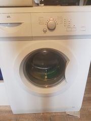 Waschmaschine Typ OK Owm 150