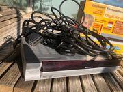 Receiver 3 Stück Fernbedienung Kabel