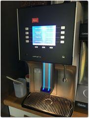 Melitta Cafina XT4 Kaffeevollautomat Top-Zustand