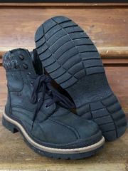 Tolle Landrover Winter Stiefel Boots