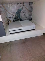 Xbox One S 1TB mit