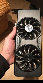 EVGA GeForce GTX 960 SuperSc