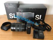 Leica SL Typ 601 Kit