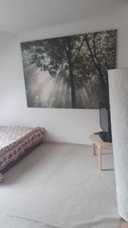 1 Zimmer Wohnung - Englschalking