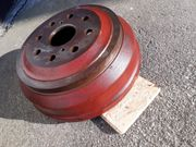 Bremstrommel Hanomag RS24