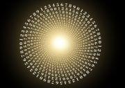 Numerologie-Workshop 2021