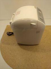 Backautomat -Panasonic SD-255