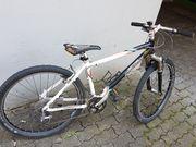 KTM MTB Jugend bike usa