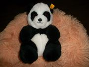 cosy neuer pandabär von steiff