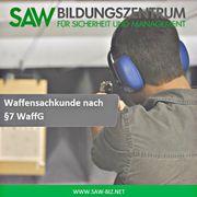 Start 22 11 2021 Waffensachkunde